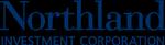 Northland Investment Corporation