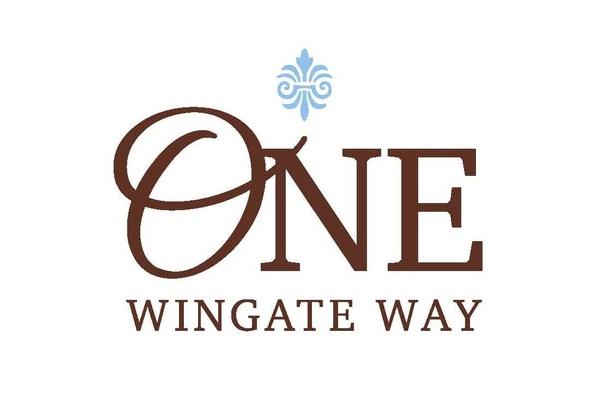 One Wingate Way