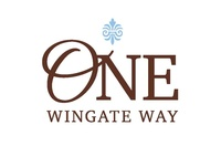 One Wingate Way