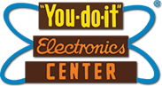 You-Do-It Electronics Center