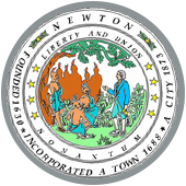 City of Newton Planning & Development Department