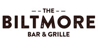 The Biltmore Bar & Grille