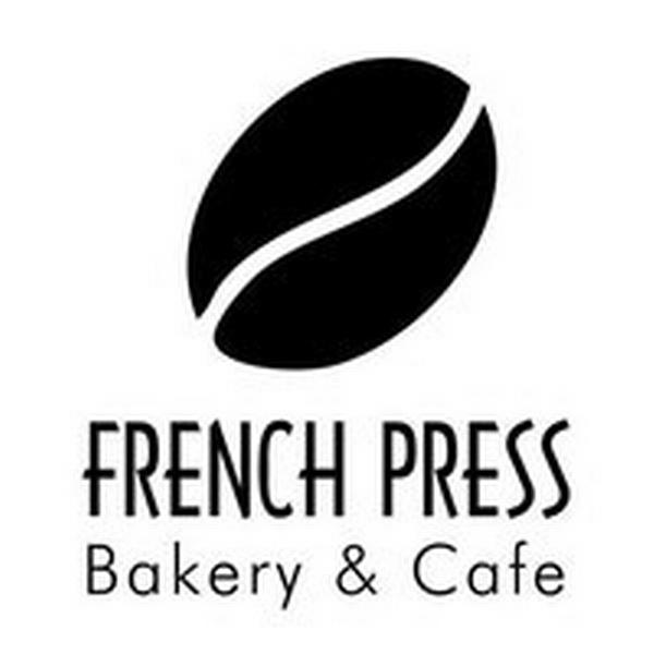 French Press Bakery & Cafe