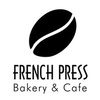 French Press Bakery & Cafe