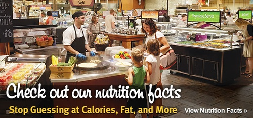 Gallery Image nutritionFacts.jpg