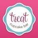 Treat Cupcake Bar - THE STREET