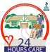 24 Hours Care