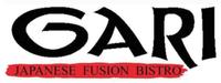 Gari Japanese Fusion Bistro