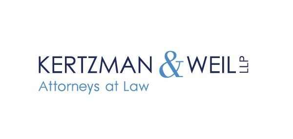 Kertzman & Weil, LLP
