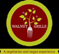 Walnut Grille