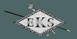 Ernest S. Kramer Fine Arts & Prints, Inc.