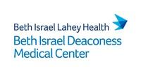 Beth Israel Deaconess - Chestnut Hill