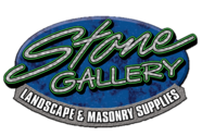Stone Gallery Landscape & Masonry Supply
