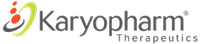 Karyopharm Therapeutics