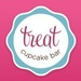 Treat Cupcake Bar - Needham Center