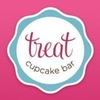 Treat Cupcake Bar