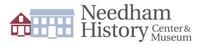 Needham History Center & Museum