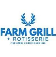 Farm Grill & Rotisserie