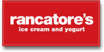 Rancatore's Ice Cream and Yogurt