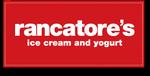 Rancatore's Ice Cream and Yogurt