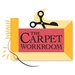 The Carpet Workroom & Reclamation Center, Inc