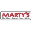 Marty's Fine Wine & Gourmet