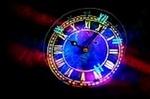 TimeFinder