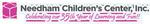 Needham Children's Center