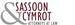 Sassoon & Cymrot LLP