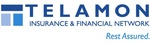 Telamon Insurance & Financial Network