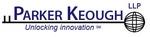 Parker Keough LLP