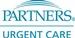 Partners Urgent Care - Newton