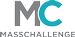 MassChallenge, Inc.