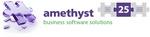 Amethyst Associates