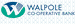 Walpole Cooperative Bank