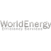 World Energy Efficiency Services, LLC