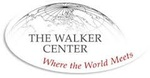 Walker Center for Ecumenical Exchange