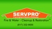 SERVPRO of Framingham-Newton/Wellesley
