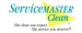 ServiceMaster Disaster Associate, Inc.