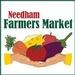 Needham Farmers Market