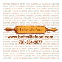 Better Life Food