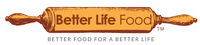 Better Life Food