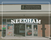 Needham Wine & Spirits