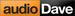 audioDave,LLC