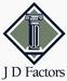 J D Factors LLC