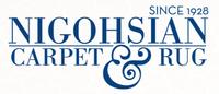 Nigohsian Carpet & Rug Co Inc.