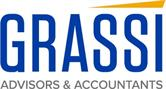 Grassi | Needham - Advisors & Accountants