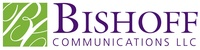 Bishoff Communications LLC