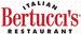 Bertucci's Brick Oven Pizzeria -- Newton Corner