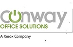 Conway Office Solutions